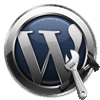 wordpress develop